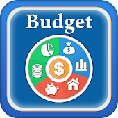 Budget - Expense Manager