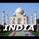 India Quiz logo