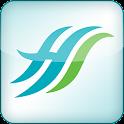 HSCU Mobile icon