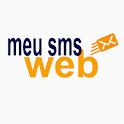 SMS Gratis icon