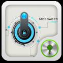 Circuitry Locker Reward Theme icon