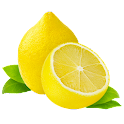 Lemon Live Wallpaper icon