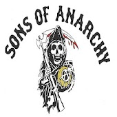 Global Apps - Sons Of Anarchy