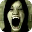 Scare Your Friend icon