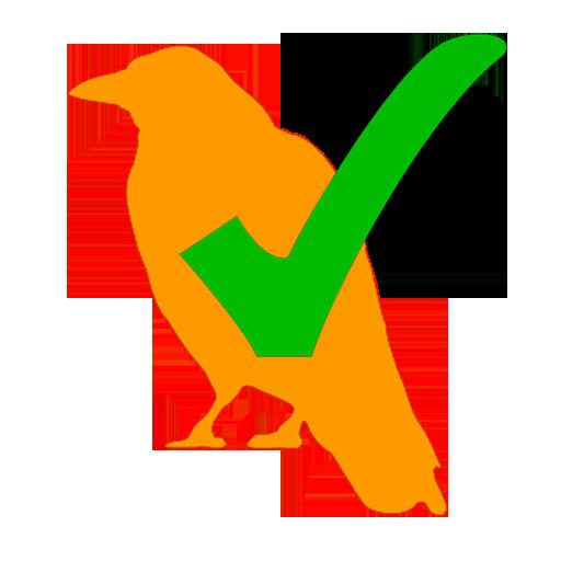 WP & UK Birding Checklist