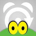 SAPO Alertas logo