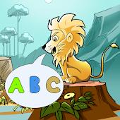 Interactive ABCs
