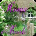 Home InstEbook logo