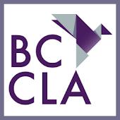 BCCLA Arrest Pocketbook