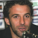 Alessandro Del Piero logo