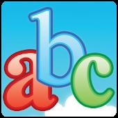 iEducatif - Jeux éducatifs