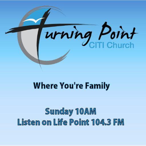 Turning Point CITI Church