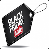 Amazing Black Friday Deals