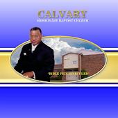 Calvary MBC