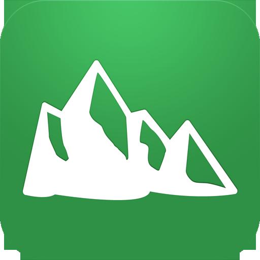 Wandermap - Your hiking map