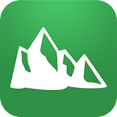 Wandermap - Your hiking map