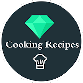 Cooking Recipes All
