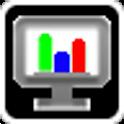 System Stats logo