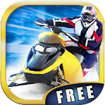 Snow Moto Racing 2015 1.5 Apk