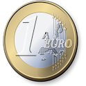 1 Euro Auktionen icon
