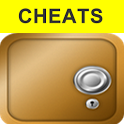Dooors Cheats icon
