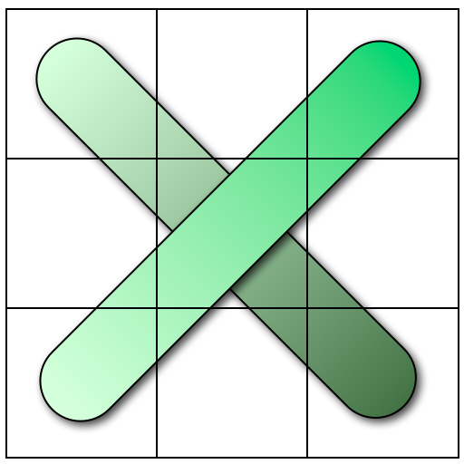 Learn Excel VBA in a day LOGO-APP點子