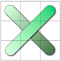 Learn Excel VBA in a day icon