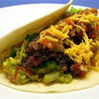 Guaco-Tacos