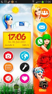 ssLauncher the Original- screenshot thumbnail
