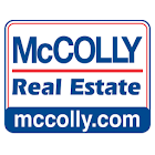 McColly Real Estate icon