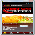 Good Grill Express