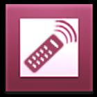 Husband Remote icon
