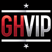 GH VIP Tablet Oficial