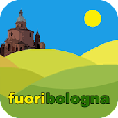 Fuori Bologna