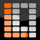 Lingo Quiz Lite icon