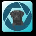 PuppyShare Pro logo