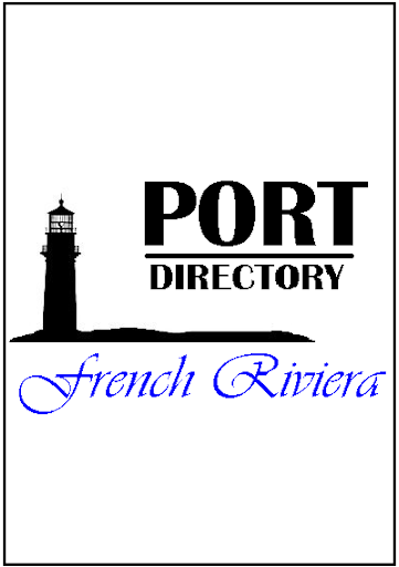 Port Directory French Riviera