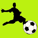 FootyLight icon
