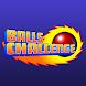 Balls Challenge Arcade
