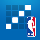 NBA Connect