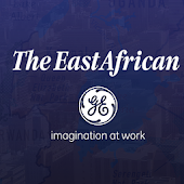 The East African E Paper App