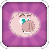 Piggies Story: Draw It!
