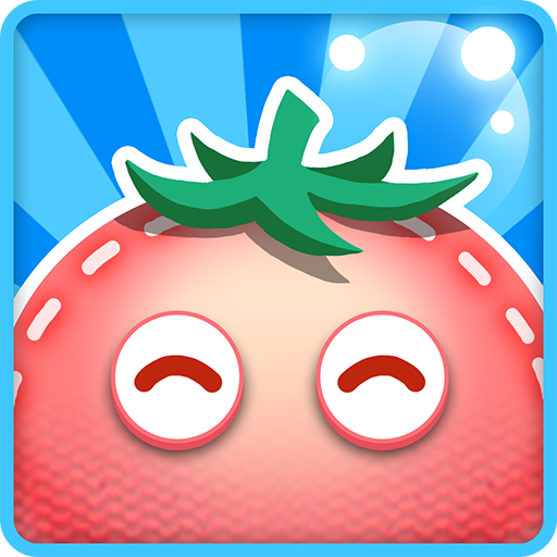 BingoPang : Block Puzzle IQ King file APK Free for PC, smart TV Download