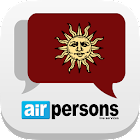 Tarot online icon