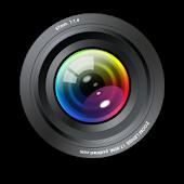 Camera (Nexus 7)