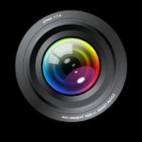 Camera (Nexus 7) 1.2
