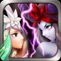 Destiny Defense:Angel or Devil icon