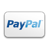Earn $200 + daily to paypal