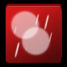 Color Beam - Live Wallpaper icon