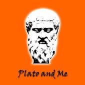 Plato and Me